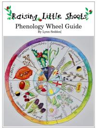 Phenology Wheel Guide